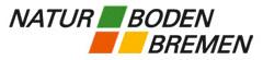 Natur Boden GmbH | Bremen Logo